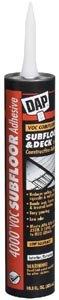 4000-voc-subfloor-deck-adhesive