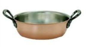 Falk culinair, gulasch sartén sin tapa, diámetro 28 cm