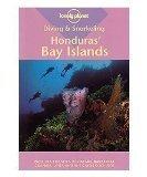 Diving & Snorkeling Honduras Bay Islands