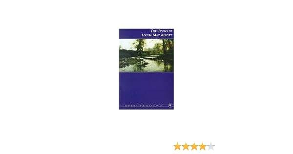Louisa May Alcott Poems 6