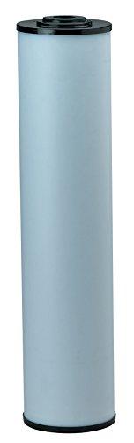 Pentek BBF1-20MB Water Deionization Filter Cartridge, 20