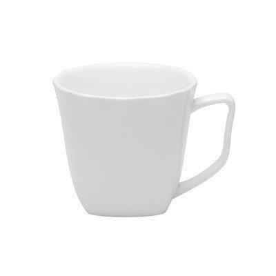 UPC 819321039244, Wave 12 oz. Mug (Set of 4)