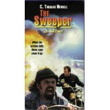 Sweeper [VHS]