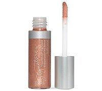 Mary Kay MK Signature® NouriShine Lip Gloss,Beach Bronze,.2