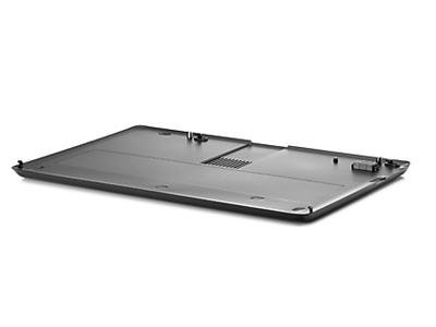 Lithium Ion Battery Slice (HP CO06XL Li-Ion 6C Slice Battery E7U23UT)