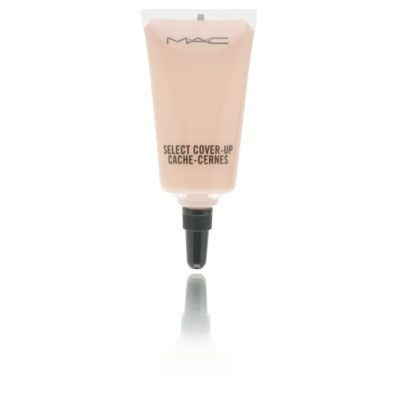 Mac Select Cover Up - 7