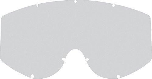 100/% Brillenglas Polywel Superlens Klar