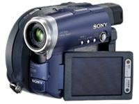 sony dcr dvd101e dvd camcorder 10x optical zoom amazon co uk rh amazon co uk sony dvd handycam manual sony dcr dvd101 dvd handycam camcorder manual