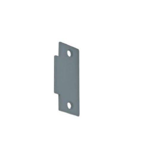 (Don-Jo BTS-160 PC Prime Coated Filler Plate)