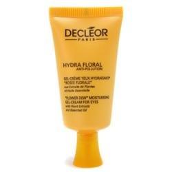 Hydra Floral Eye (Decleor Decleor Hydra Floral Moisturizing Gel Cream For)