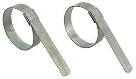 37311 1-3/8X3/8 Center Punch Clamp by BAND-IT (Image #1)
