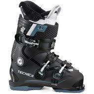 Tecnica Ten2 65 Ski Boot - Women's (11987)