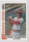 jerry-rub-baseball-card-1989-best-albany-colonie-yankees-base-12