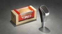 정품 Toyota (PTR57-34140) 시프트 노브/Genuine Toyota (PTR57-34140) Shift Knob
