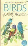 A Guide to Field Identification Birds of
