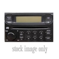 radio-audio-from-2006-chrysler-pacifica