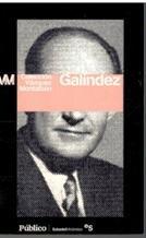 Galindez [Pdf/ePub] eBook