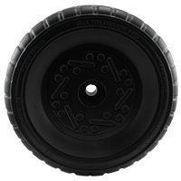 Wheel Michigan Parts (Power Wheels J4390-0802 Wheel, Right Side )