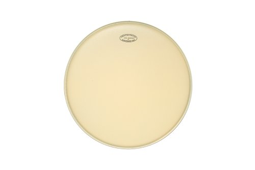 aquarian drumheads drumhead pack vtc t12 buy online in uae electronics products in the. Black Bedroom Furniture Sets. Home Design Ideas