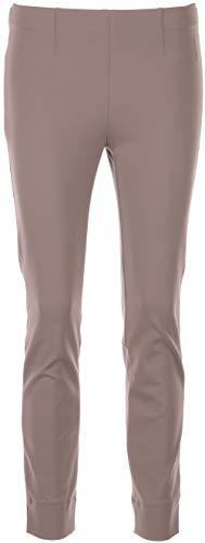 Talpa Seductive Pantaloni Talpa Seductive Talpa Donna Donna Donna Donna Pantaloni Seductive Pantaloni Pantaloni Seductive Talpa FPwWg6cq4