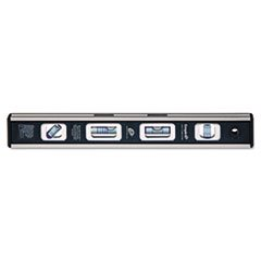EMLEM8112 - Empire Level em81 Series True Blue Magnetic I-Beam Level