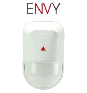 Paradox NV5 Detector PIR con Sensor de doble elemento immunità Agli animales domésticos: Amazon.es: Bricolaje y herramientas