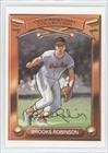 brooks-robinson-baseball-card-1989-kahns-hillshire-farms-cooperstown-collection-base-brro
