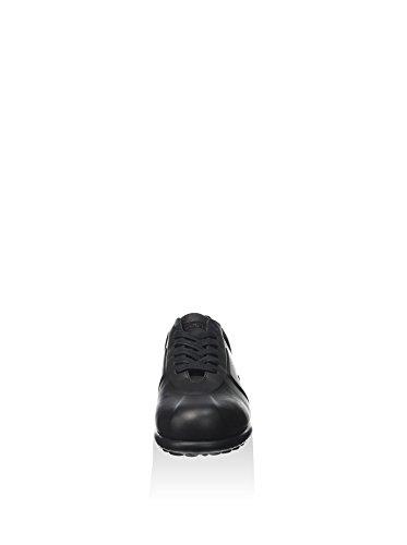 Camper Shoes 18978-001 Xl Svarta Bollar Svart