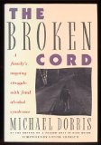 The Broken Cord, Dorris, Michael, 0060160713