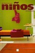 Descargar Libro Ambientes Para Niños Patricia Bueno