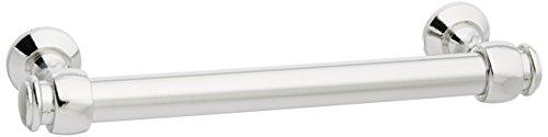 MNG Hardware 85214 Balance Pull, 5