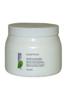 Matrix Biolage Ultra Hydrating Conditioning Balm 16.9 oz.