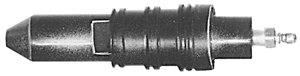 Tool Aid S&G 34840 Diesel Engine Tester Adapter