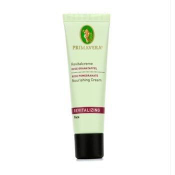 Primavera Life - Revitalizing Nourishing Cream (Mature Skin) 30ml/1oz