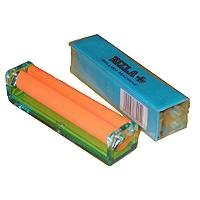 Rizla Cigarette Rolling Machine 110mm by Queen City - Roll Your Own Cigarettes Tobacco