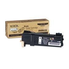 Xerox 106R01334 Toner Cartridge ( Black , 1-Pack )
