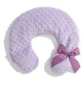 Sonoma Lavender Neck Pillow - Dots - Lavender Spa Heat Wrap