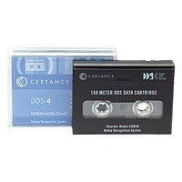Quantum CDM40 HD DDS4 20 GB 4MM 150M Tape (1-Pack) by Quantum