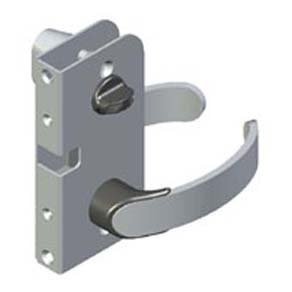 ME-03-612-10, Southco, Offshore Swing Door Latches