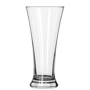 GLASSWARE PILSNER HEAT-TREAT 19.25Z 08-1244 LIBBEY GLASS CS 1//DZ INC