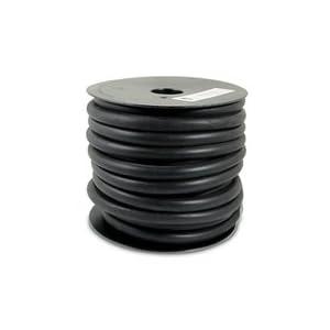 Windshield Wiper/Vacuum Hose 9/32 Inch 50-Ft Box 1 Min