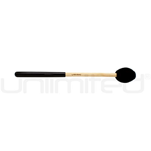 Unlimited Wind Gong Mallet