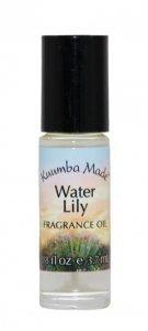 (Kuumba Made Water Lily)