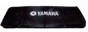 Yamaha Keyboard Hülle PSR S700/ S710/ S900/ S910 Piano Accessory Shop