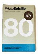 Descargar Libro Fotografías De Los Años 80 Vv.aa.