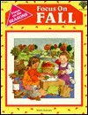 Focus on Fall, Rosie Seaman, 0866539735