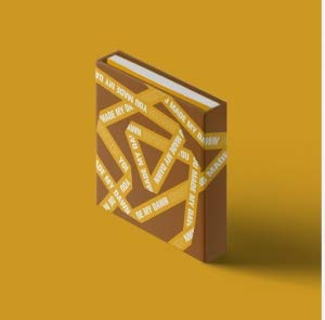 Seventeen 6th Mini Album - You Made My Dawn [Eternal Sunshine Ver ] - Pack  of CD, Photobook, Photocard, Folded Poster with Pre Order Benefit, Extra