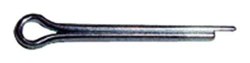 Packs Cotter Pin - Handi Man Marine Co 360162 Cotter Pins - 1/8