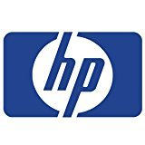 HP LaserJet Enterprise M600 Maintenance Kit 110V - OEM - OEM# CF064-67901 - Also for M601 and others