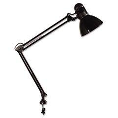 - Opti Series Swing Arm Incandescent Lamp, 30